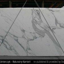 image 11-kamien-naturalny-marmur-statuario-jpg
