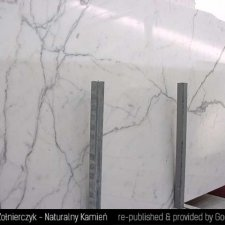 image 12-kamien-naturalny-marmur-statuario-jpg