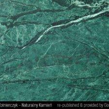 marmur-verde-guatemala