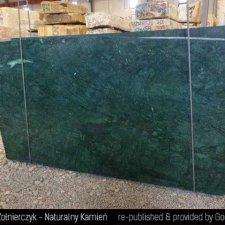 image 02-kamien-naturalny-marmur-verde-guatemala-jpg
