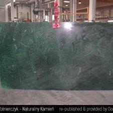 image 03-kamien-naturalny-marmur-verde-guatemala-jpg