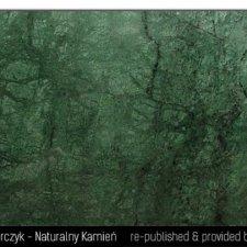 image 04-kamien-naturalny-marmur-verde-guatemala-jpg