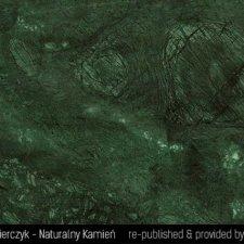 image 05-kamien-naturalny-marmur-verde-guatemala-jpg