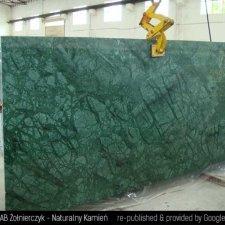image 06-kamien-naturalny-marmur-verde-guatemala-jpg