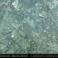 image 08-kamien-naturalny-marmur-verde-guatemala-jpg