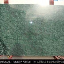 image 09-kamien-naturalny-marmur-verde-guatemala-jpg