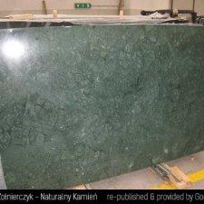image 12-kamien-naturalny-marmur-verde-guatemala-jpg
