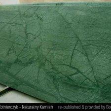 image 13-kamien-naturalny-marmur-verde-guatemala-jpg