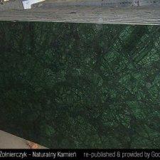 image 14-kamien-naturalny-marmur-verde-guatemala-jpg
