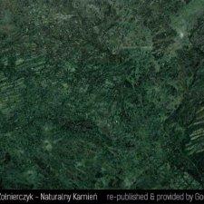 image 16-kamien-naturalny-marmur-verde-guatemala-jpg