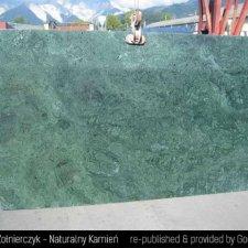 image 17-kamien-naturalny-marmur-verde-guatemala-jpg