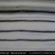 marmur-white-vein-zebrino