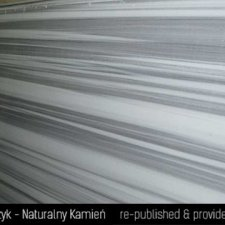 image 01-kamien-naturalny-marmur-white-vein-zebrino-jpg