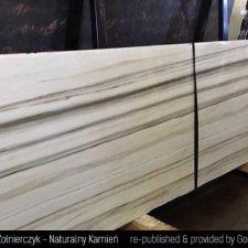 image 03-kamien-naturalny-marmur-white-vein-zebrino-jpg