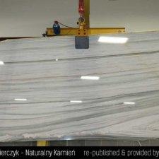 image 04-kamien-naturalny-marmur-white-vein-zebrino-jpg