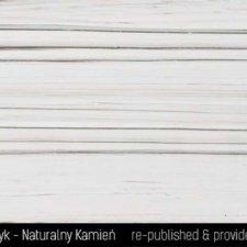 image 05-kamien-naturalny-marmur-white-vein-zebrino-jpg