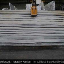 image 06-kamien-naturalny-marmur-white-vein-zebrino-jpg