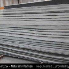 image 08-kamien-naturalny-marmur-white-vein-zebrino-jpg