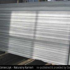 image 09-kamien-naturalny-marmur-white-vein-zebrino-jpg