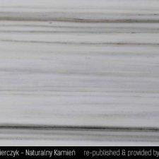 image 10-kamien-naturalny-marmur-white-vein-zebrino-jpg