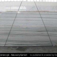 image 11-kamien-naturalny-marmur-white-vein-zebrino-jpg