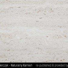 image 01-kamien-naturalny-trawertyn-classico-jpg