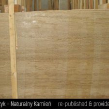 image 03-kamien-naturalny-trawertyn-classico-jpg
