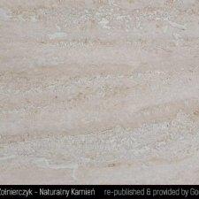 image 04-kamien-naturalny-trawertyn-classico-jpg