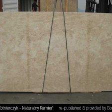 image 06-kamien-naturalny-trawertyn-classico-jpg