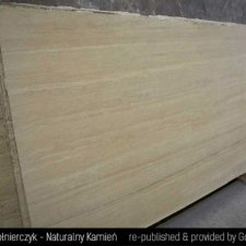 image 07-kamien-naturalny-trawertyn-classico-jpg