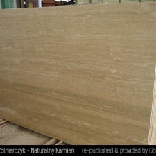image 09-kamien-naturalny-trawertyn-classico-jpg