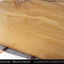 image 01-kamien-naturalny-trawertyn-giallo-persiano-jpg