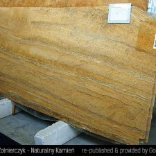 image 02-kamien-naturalny-trawertyn-giallo-persiano-jpg