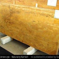 image 03-kamien-naturalny-trawertyn-giallo-persiano-jpg