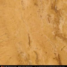 image 04-kamien-naturalny-trawertyn-giallo-persiano-jpg