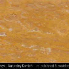 image 06-kamien-naturalny-trawertyn-giallo-persiano-jpg