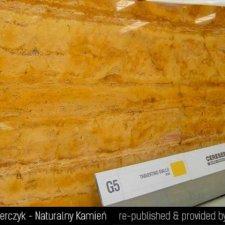 image 07-kamien-naturalny-trawertyn-giallo-persiano-jpg