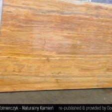 image 09-kamien-naturalny-trawertyn-giallo-persiano-jpg