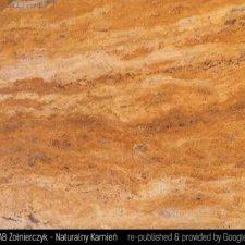 image 10-kamien-naturalny-trawertyn-giallo-persiano-jpg