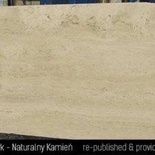 image 02-kamien-naturalny-trawertyn-navona-jpg