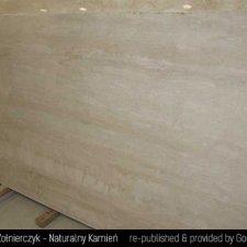 image 03-kamien-naturalny-trawertyn-navona-jpg