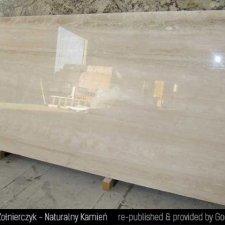 image 04-kamien-naturalny-trawertyn-navona-jpg