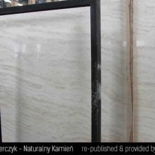 image 05-kamien-naturalny-trawertyn-navona-jpg