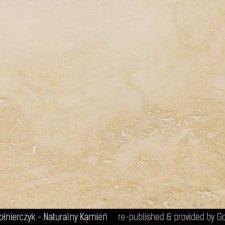 image 06-kamien-naturalny-trawertyn-navona-jpg