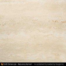 image 08-kamien-naturalny-trawertyn-navona-jpg