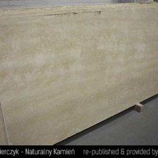 image 09-kamien-naturalny-trawertyn-navona-jpg