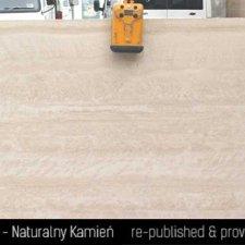 image 10-kamien-naturalny-trawertyn-navona-jpg