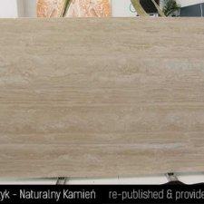 image 11-kamien-naturalny-trawertyn-navona-jpg