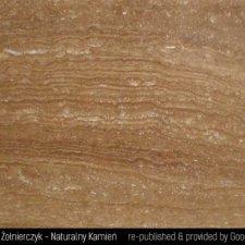 image 01-kamien-naturalny-trawertyn-noce-jpg