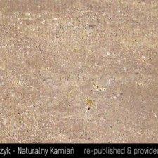 image 02-kamien-naturalny-trawertyn-noce-jpg